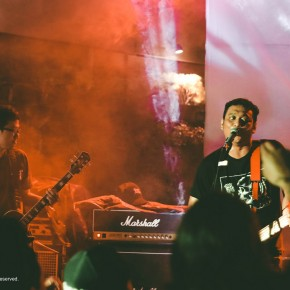 Foto oleh Muhammad Ihsan Maulana/PADANGONSTAGE.COM